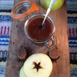 Æblesmør